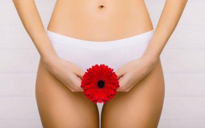 Jak pokonać infekcje intymne naturalnie? 10 sposobów jak sobie z nimi radzić